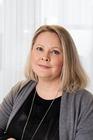 Kristiina Raikasniemi