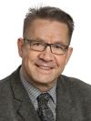 Pekka Paaso