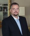 Heikki Vierelä