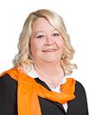 Camilla Jansson