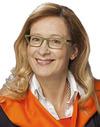 Marja Mykrä