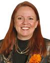 Anna-Liisa Kinnunen