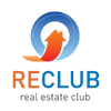 Real Estate Club OÜ