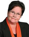 Johanna Pösö