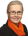 Kirsi Pasanen