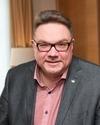 Marko Turunen