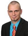 Jan Klenberg