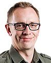 Janne Arola