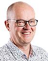 Jukka Poukkula