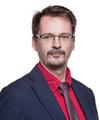 Juha Raivio