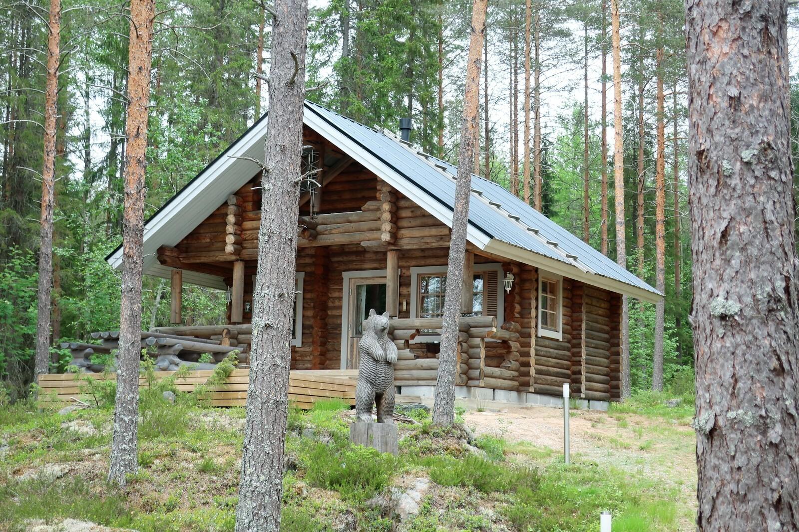 Varaa esittelyaika 050-3736663/Heli