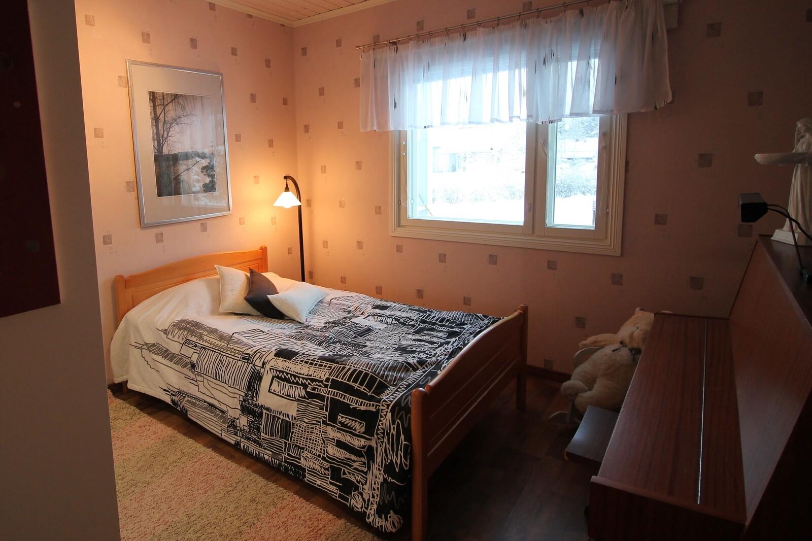 2.makuuhuone.