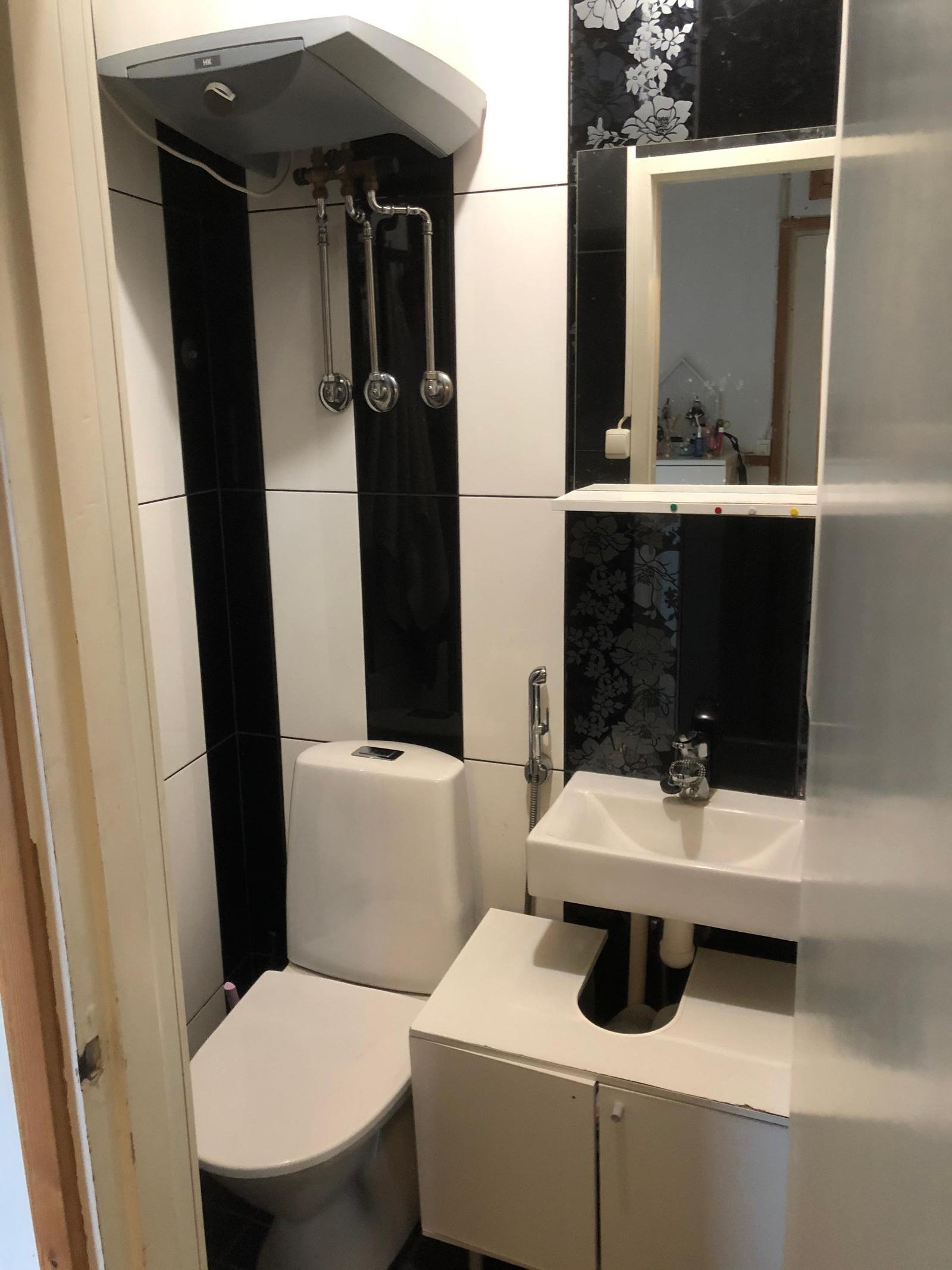 wc, suihku