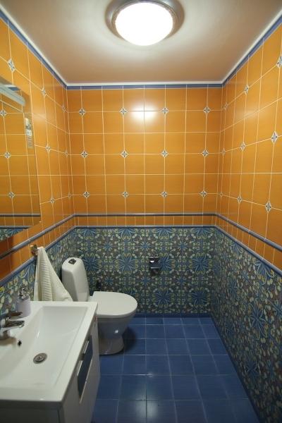 1.kerros wc