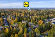 Announcement image for Etuovi.com announcement q24388