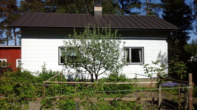 Aninkainen.fi, TaiKa-Kiinteistöt Oy, kiinteistö...