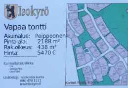 Kortteli 1130, tontti 2