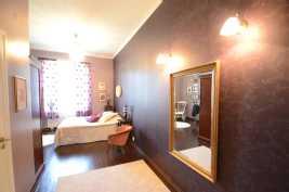 makuuhuone, yläkerta