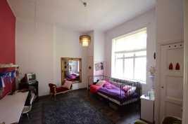 huone 3, alakerta