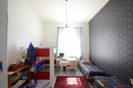 huone 2, alakerta