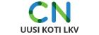 CN - Uusi Koti LKV Oy