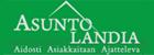 AsuntoLandia Oy LKV