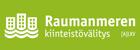 Raumanmeren Kiinteistövälitys Oy