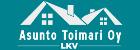 Asunto Toimari Oy