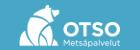 OTSO Metsäpalvelut Ii