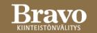 Bravo Kiinteistönvälitys
