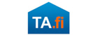 TA-Asumisoikeus Oy, Tampere