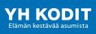 YH Kodit Oy, Turku