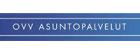 OVV Asuntopalvelut / Tampereen Mediator