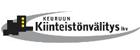 Keuruun Kiinteistönvälitys LKV