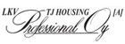 TJ Housing Professional Oy LKV [A]