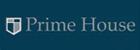 Prime House Oy LKV