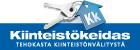Kiinteistökeidas / Kalajoki