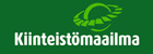 Kiinteistömaailma |  Confidence m² Oy, Espoo
