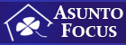 AsuntoFocus Oy LKV