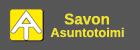 Savon Asuntotoimi | J. Kaitokari Oy LKV