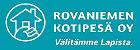 Rovaniemen Kotipesä Oy