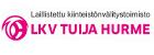 LKV Tuija Hurme Oy