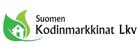 Suomen Kodinmarkkinat Ky Lkv