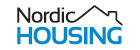 Nordic Housing Oy LKV
