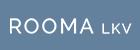 Kiinteistövälitys Rooma Oy LKV