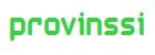 Kiinteistövälitys Provinssi Oy LKV