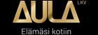 Aula Lkv Elämäsi kotiin | SUOMEN AULA LKV OY, Keski-Suomi