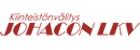 Kiinteistönvälitys Johacon Oy LKV