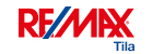 RE/MAX Tila | Tilamahdollisuudet Oy LKV
