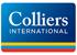 Colliers Isännöinti Oy
